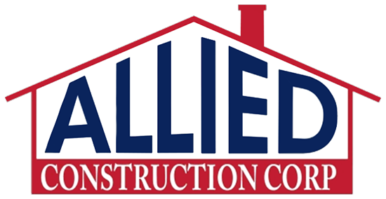 Allied Construction Corporation's Logo